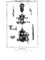 Encyclopedie volume 3-408.png