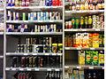 Energiedrank supermarkt.jpg