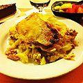 Enfin un plat qui me fait plaisir à la cantine - Tartiflette !!!! (6915608149).jpg