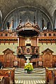 Enge - Kirche - Innenansicht 2011-08-03 16-33-52.JPG