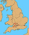 England. Dyrham. Batle.jpg