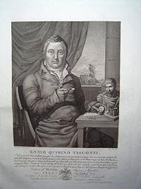 Ennio Quirino Visconti3.jpg
