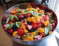 Ensalada de fruta casera.jpg