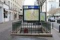Entrée Métro Bérault St Mandé 6.jpg