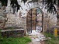 Entrada-iglesia-de-san-juan-santibanez-de-la-fuente.jpg