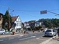 Entrada a Gramado - panoramio.jpg
