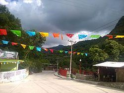 Entrada a Tequila, Veracruz.jpg