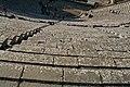 Epidaurus Theater (3390068869).jpg