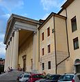EpiscopioTreviso3.jpg