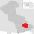 Eppenstein im Bezirk JU.png