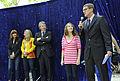 Eröffnung des Kinderfests in Mannheim.jpg