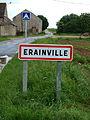 Erainville-FR-78-B-07.jpg