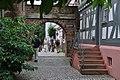 Erbach - Path & Arch - geo.hlipp.de - 27075.jpg