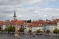 Erfurt, Domplatz 12 bis 25-001.jpg