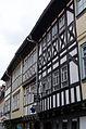 Erfurt, Krämerbrücke 28, 29, 30, 31, innen, 001.jpg