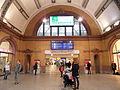 Erfurt Hauptbahnhof (6668773091).jpg