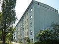 Erich-Kuttner-Strasse 9-15 - 981-863-(118).jpg