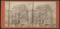 Erie Co. Savings Bank, from Robert N. Dennis collection of stereoscopic views.png