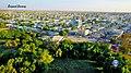 Erigavo, Somaliland.jpg