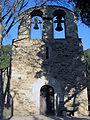 Ermita de Sant Medir 2.jpg