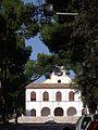 Ermita godella vlc 02.JPG