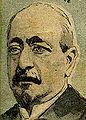 Ernest Vallé.jpg