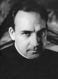 Ernst-Moritz Roth.tif