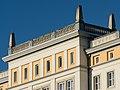 Ernst-Reuter-Allee 18 (Magdeburg-Altstadt).094 17409.Detail.ajb.jpg