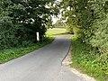 Erste Straßenquerung der Sude - Sept. 2020.jpg