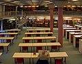 Erzbischöfliche Diözesan- und Dombibliothek Köln - Lesesaal (0126).jpg