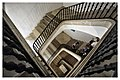 Escales del museu.jpg