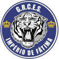 Escola de Samba Império de Fátima.png