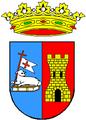 Escudo de Alginet.png