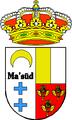 Escudo de Benimasot.png