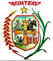 Escudo de Montero.jpg