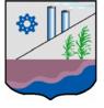 Escudo de la Provincia La Altagracia.png
