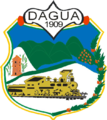 Escudo del Municipio de Dagua.PNG