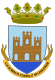 Coat of arms of Collioure