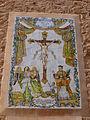 Església del Sant Àngel Custodi de la Vall d'Uixó 12.JPG