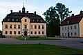 Esplunda Herrgård 13.jpg