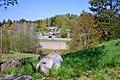 Espoo. Museo Suomen maaseudulla. Valley Bemböle. Kuva Victor Belousovin. - panoramio.jpg