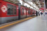 Estação Ferraz de Vasconcelos.jpg