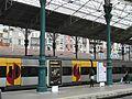 Estação de Porto-São Bento (8227150345).jpg