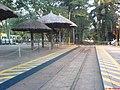 Estaçoes de Bondes no Parque Taquaral - panoramio.jpg