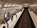 Estación de Indautxu.jpg