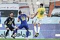 Esteghlal FC vs Sanat Naft Abadan FC, 5 November 2019 - 085.jpg