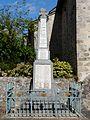 Estivaux monument aux morts.jpg