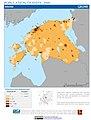 Estonia Population Density, 2000 (6172437004).jpg