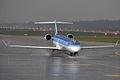 Estonian Air, ES-ACB, Canadair CRJ-900ER NG (16269359140).jpg