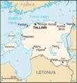 Estonskakarta.png